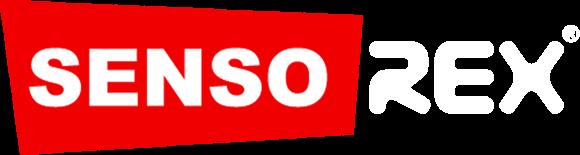 Senso-Rex