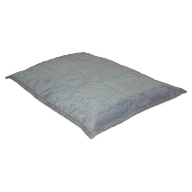 Poduszka na Kolana